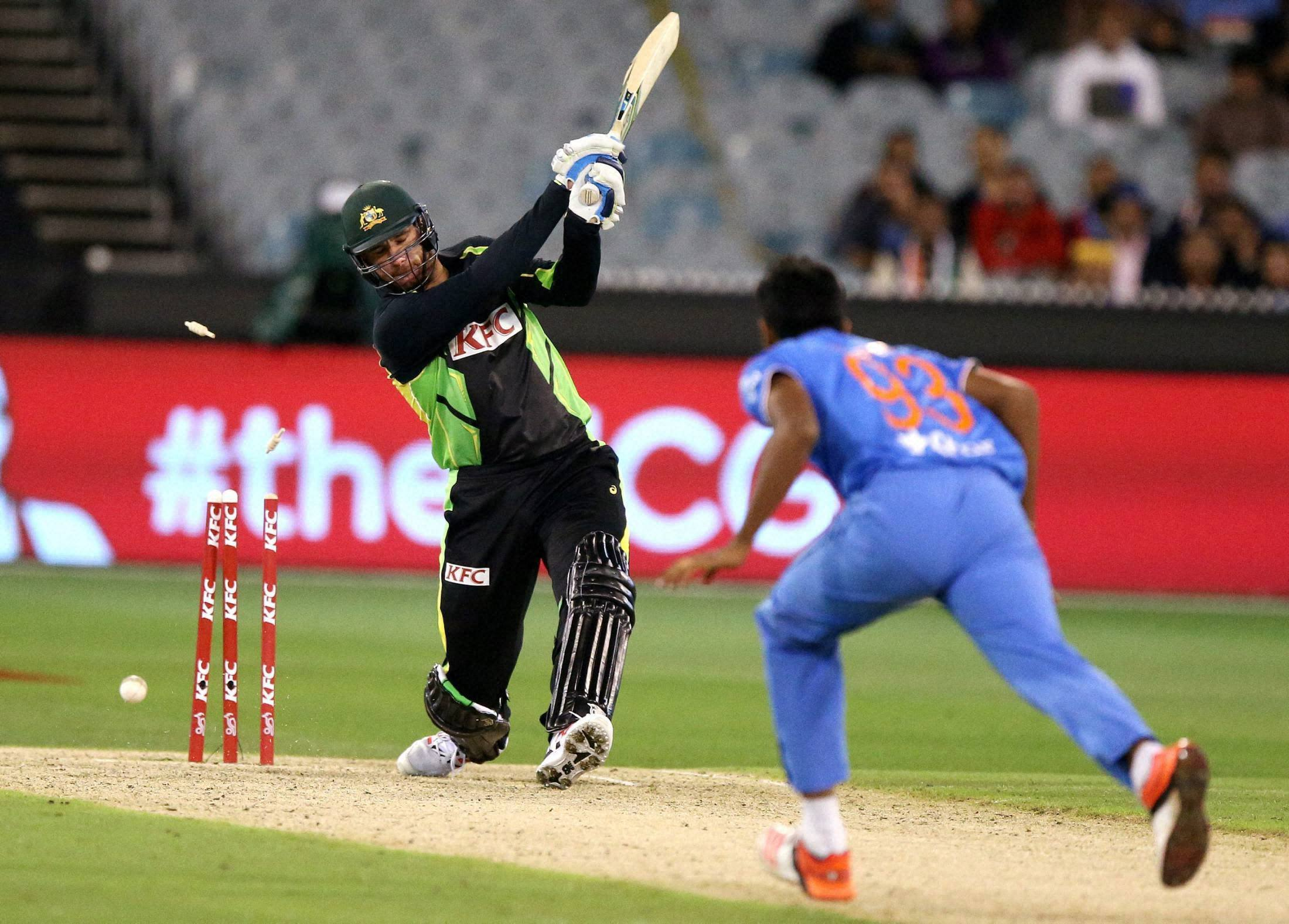 Jasprit Bumrah has best yorker in world cricket, says Pakistan legend Wasim Akram - Bhatkallys.com