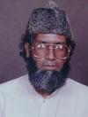 Mahfuzur Rahman Qasimi