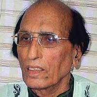 Basheer Bader